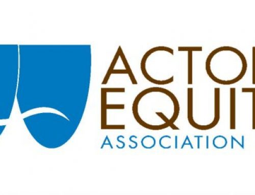 How to Join AEA – Actors Equity Association
